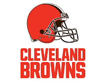 cleveland_browns_internships