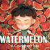 Animação:  Watermelon A Cautionary Tale (Melancia: Um conto de advertência) - Kefei Li e Connie Qin He