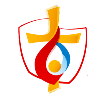 http://www.demadridacracovia.com/p/el-logo-de-la-jmj-2016.html