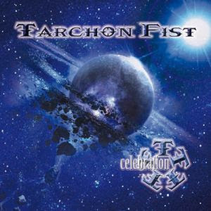 http://www.behindtheveil.hostingsiteforfree.com/index.php/reviews/new-albums/2227-tarchon-fist-celebration