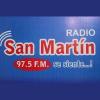 radio san martin tarapoto