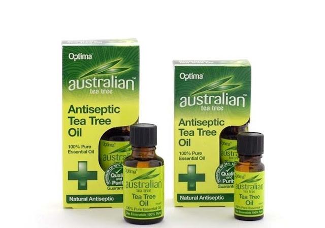 Những món quà ý nghĩa nên mua sau khi đi du lịch Úc 6