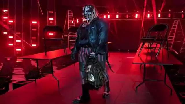 5 Finishes to Randy Orton vs Alexa Bliss in Fastlane 2021