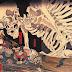 Nioh: On Yokai and Hyakki Yagyo... and why Japanese games are better