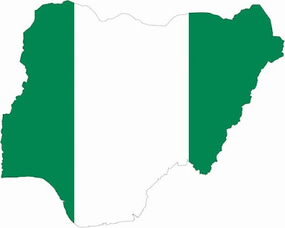 Why Is Nigeria So Hated?