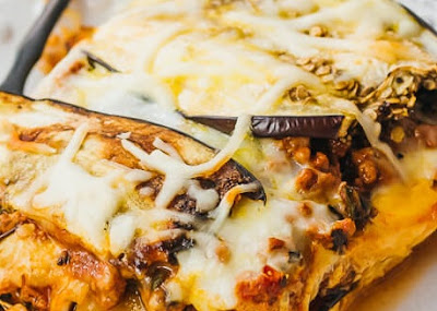 Keto Dinner | Eggplant Lasagna With Meat Sauce, Keto Dinner Recipes Comfort Foods, Keto Dinner Recipes Clean Eating, Keto Dinner Recipes Burger, Keto Dinner Recipes No Cheese, Keto Dinner Recipes Summer, Keto Dinner Recipes Zucchini, Keto Dinner Recipes Oven, Keto Dinner Recipes Skillet, Keto Dinner Recipes Broccoli, Keto Dinner Recipes Lunch Ideas, Keto Dinner Recipes No Meat, Keto Dinner Recipes Enchilada, Keto Dinner Recipes Tuna, Keto Dinner Recipes Salad, Keto Dinner Recipes BBQ, Keto Dinner Recipes Vegan, Keto Dinner Recipes Mushrooms, Keto Dinner Recipes Kielbasa, Keto Dinner Recipes Asparagus, Keto Dinner Recipes Spinach, Keto Dinner Recipes Cheese, Keto Dinner Recipes Sour Cream, Keto Dinner Recipes Zucchini Noodles, Keto Dinner Recipes Grain Free, Keto Dinner Recipes Paleo, Keto Dinner Recipes Weight Loss, Keto Dinner Recipes Olive Oils, Keto Dinner Recipes Sauces, Keto Dinner Recipes Squat Motivation, Keto Dinner Recipes Onions, Keto Dinner Recipes Bread Crumbs, Keto Dinner Recipes Egg Whites, Keto Dinner Recipes Chicken Casserole, Keto Dinner Recipes Dreams, Keto Dinner Recipes Cauliflowers, Keto Dinner Recipes Fried Rice, Keto Dinner Recipes Mashed Potatoes, Keto Dinner Recipes Glutenfree, Keto Dinner Recipes Garlic Butter, Keto Dinner Recipes Taco Shells, Keto Dinner Recipes Hot Dogs, Keto Dinner Recipes Cleanses, #chocolate #keto, #lowcarb, #paleo, #recipes, #ketogenic, #ketodinner, #ketorecipes #eggplant #lasagna #meat #sauce