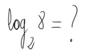 Logaritmo 16