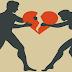 पति-पत्नी में तलाक का कारण बनती है ये वजह, इनसे अनजान है कई लोग
