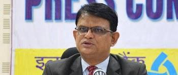 Mallikarjuna Rao appointed Punjab National Bank's new MD