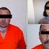 Caso Giovanni López: vinculan a proceso a policías de Ixtlahuacán de los Membrillos