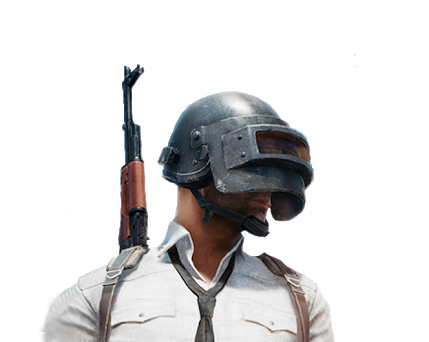 Download Ghost Space (Virtual Space) App For Pubg Mobile