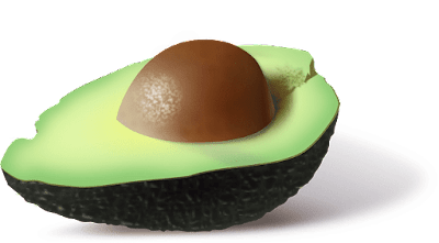 Healthy Fats To Eat Every day 2019 - Live In Healthy