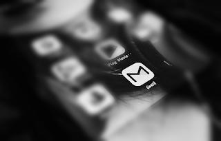 Cara Logout Gmail di Android (Untuk Semua Merk HP)