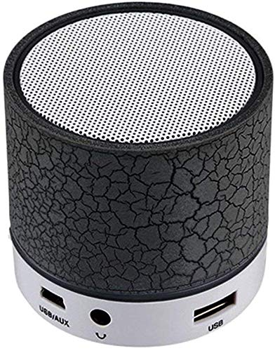 Best Bluetooth Speakers Under 500 सस त Speakers In ह न द