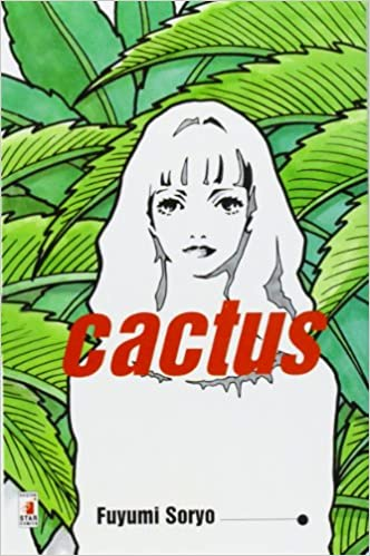 Recensione: Cactus - Un ottimo primo approccio alla Soryo