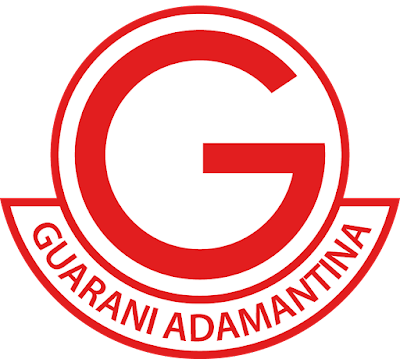 GUARANI FUTEBOL CLUBE (ADAMANTINA)