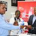 """MPC yazindua rasmi akaunti ya Mfuko wa Kusaidiana """"MPC Solidarity Fund"""""""