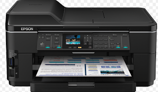 http://www.printerdriverupdates.com/2017/09/epson-workforce-wf-7511-driver-software.html
