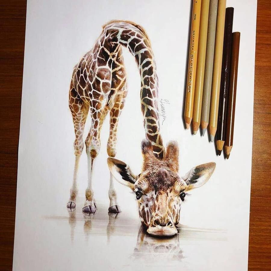 04-Lowrider-Giraffe-Quanyu-www-designstack-co