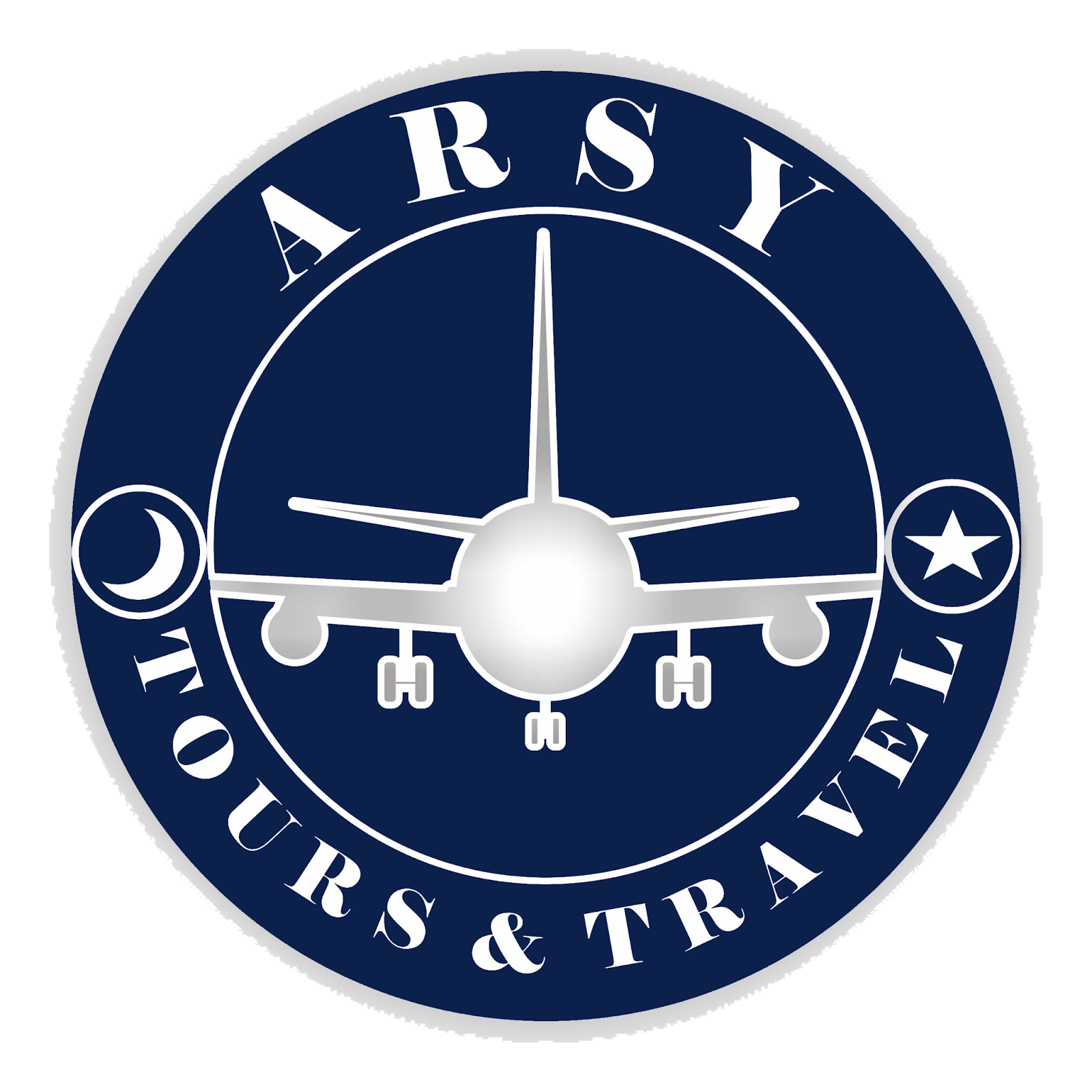 Arsy Tours & Travel