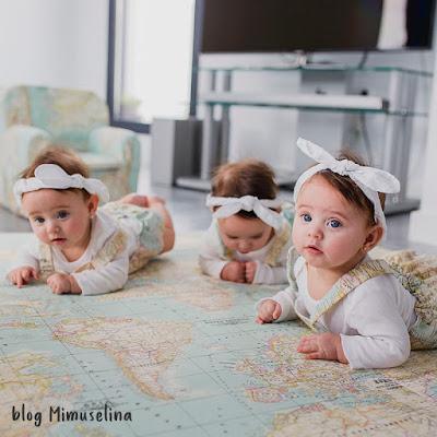 blog mimuselina beneficios del movimiento libre colchoneta de suelo juegos bebés