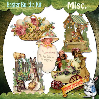 https://1.bp.blogspot.com/-thBB8XgcYDU/XozWYXOK5_I/AAAAAAAAKiA/4-W55OfBi3ITHLD41ELuPMajq7z6uthdwCLcBGAsYHQ/s320/WS_pre_Easter_BAK_misc.jpg