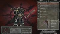 Warhammer 40,000:   Dawn of War – Soulstorm хаос