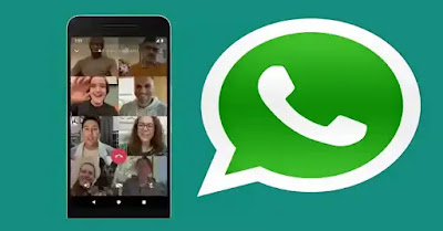 How To Enable WhatsApp Video Call For Up To 8 Participants?