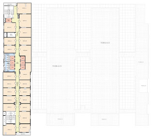 ATS-Kabana-high-office-space-floor-plan