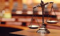 L'homme de 29 ans a été condamné ce mercredi en comparution immédiate au lendemain de son arrestation.
