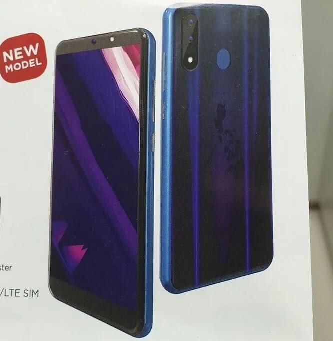 MyPhone myXI1 Pro Specs, Price, Availability