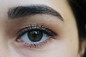 Microblading Pros and Cons