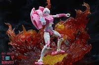 Transformers Kingdom Arcee 39