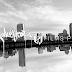 "N.B.S. feat. Tragedy Khadafi ""Violent Wisdom"" (Music Video)"