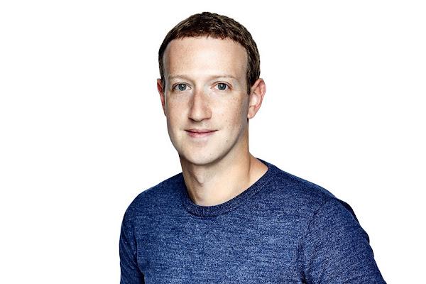 Facebook é agora uma empresa de 1 trilião de dólares