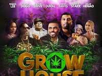 Download Film Grow House (2017) HDTS Full Movie Subtitle Indonesia