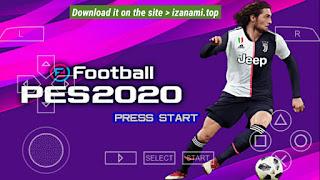 Top 20 des meilleurs jeux de football gratuits sur Android 2020