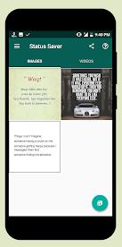 4 Cara Menyimpan Status WA Orang Lain Tanpa Aplikasi