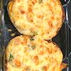 Chicken and Broccoli Stuffed Spaghetti Squash Healthy Recipes