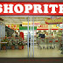 Xenophobia: Protesters target Abuja Shoprite, consume tires, board