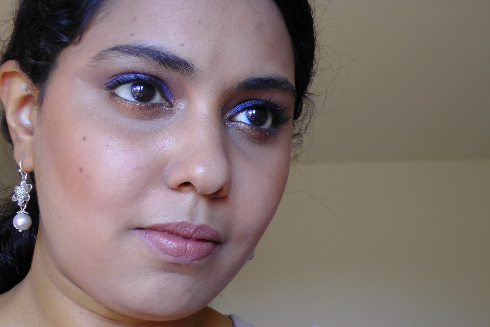 Aishwarya Rai True Eye Color   Indian Sex Scandals