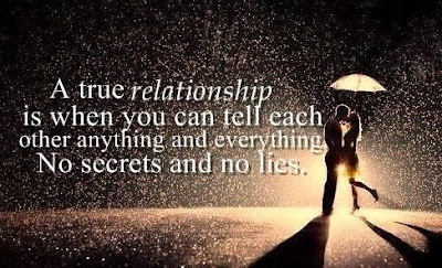 Pictures Inspirational Quotes Of Love And Relationships Daily