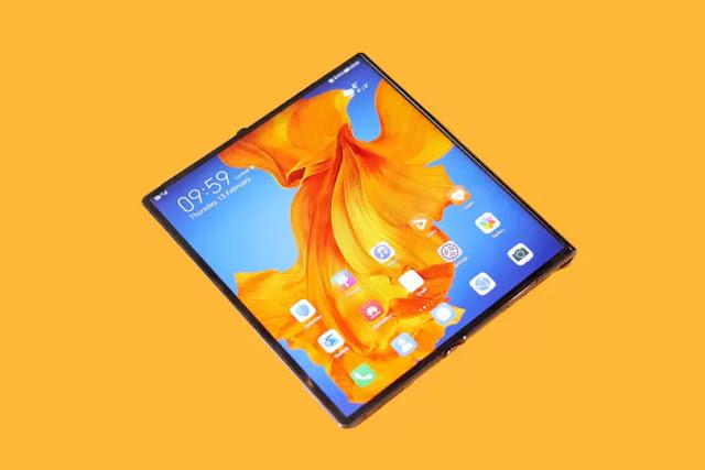 لدى Huawei X Mate مواصفات لا تقبل المنافسة ولكن قد تفشل في الأساسيات