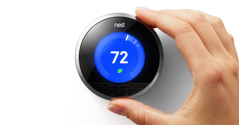 How to Upgrade Your Home Technology for the Modern Era