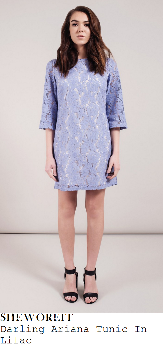 lydia-bright-darling-ariana-lilac-floral-lace-tunic-dress