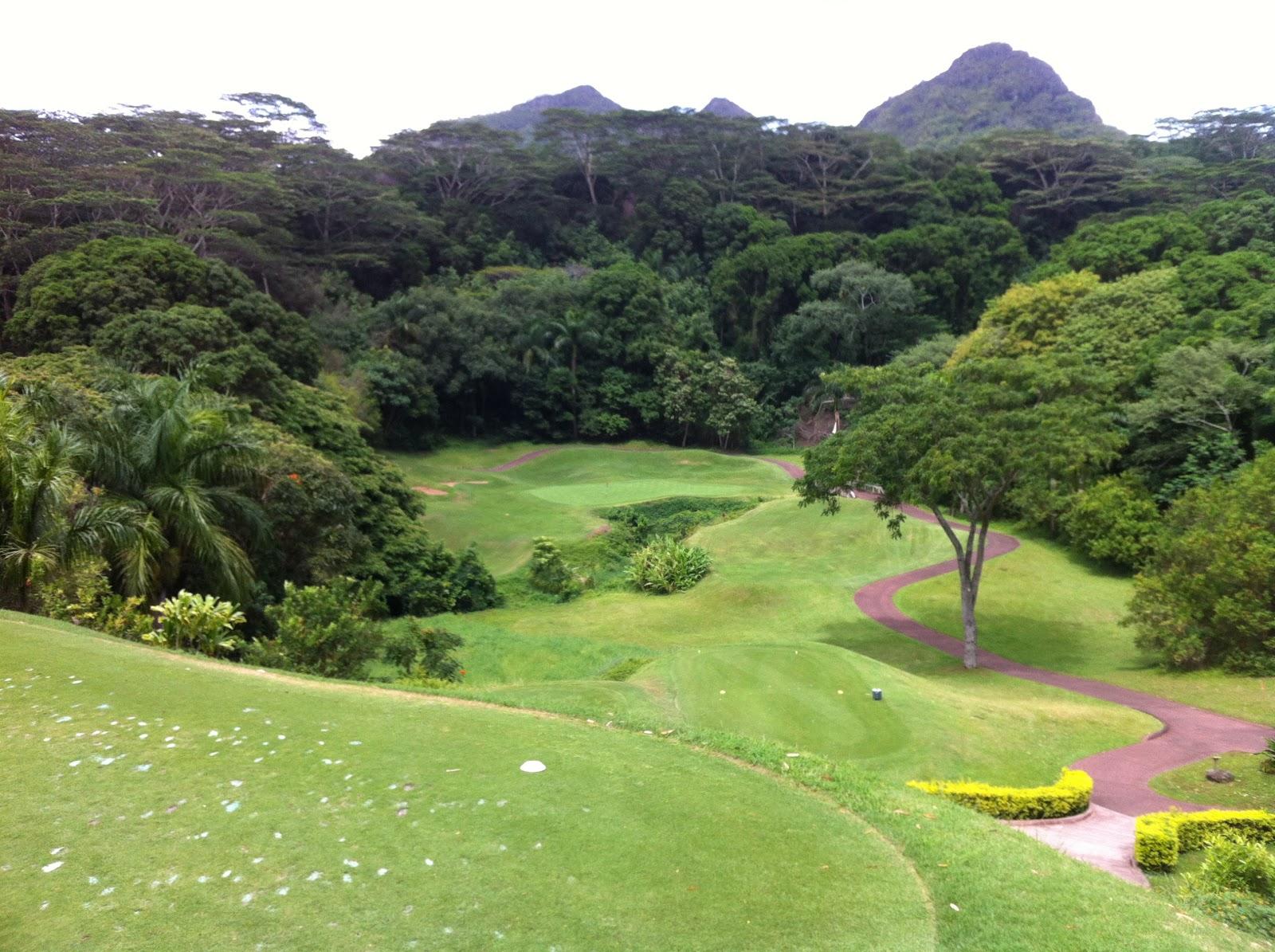 Down Royal Golf Club Restaurant