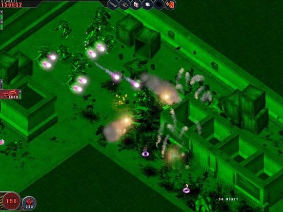 alien-shooter-pc-screenshot-www.ovagames.com-5