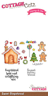 http://www.scrappingcottage.com/cottagecutzsweetgingerbreadstampanddie.aspx