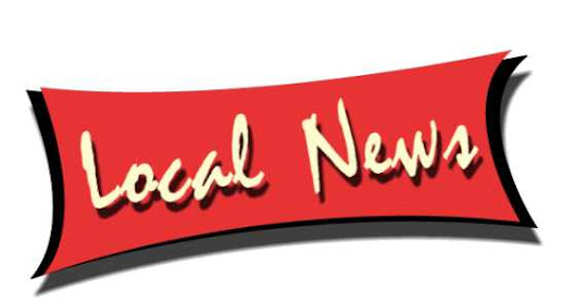 Local news for local people