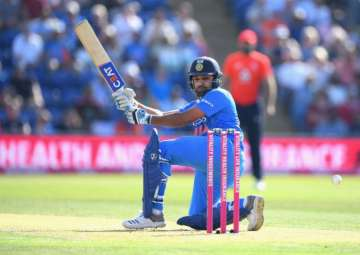 How to watch India Vs England T20 Series Live for free on mobile.